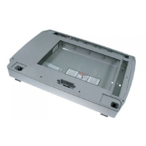 printer/scanner spare parts Stock