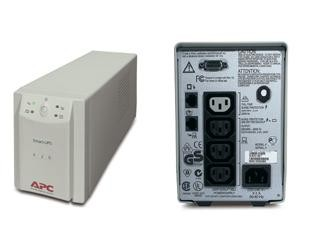 uninterruptible power supplies (UPSs) Stock