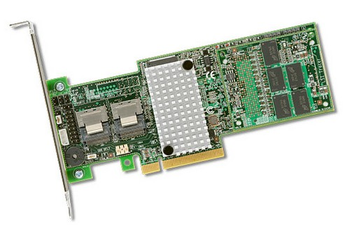 interface cards/adapters 00Y2489