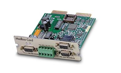 interface cards/adapters 103005425-5591