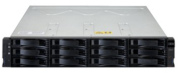 HDD/SSD enclosures 1746A2D