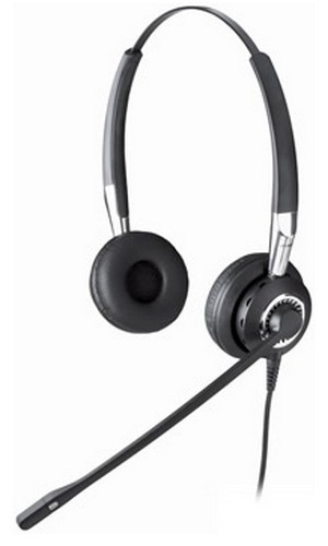 mobile headsets 2409-820-104