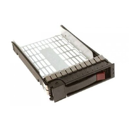 HDD/SSD enclosures 373211-001