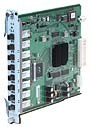 network switch components Stock