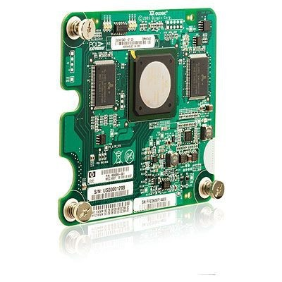 interface cards/adapters 403619R-B21