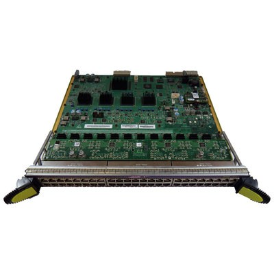 network switch modules 41512
