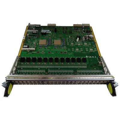network switch modules 41513