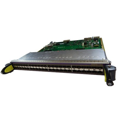 network switch modules 41542