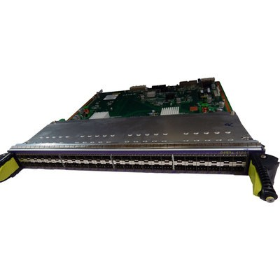 network switch modules 41544