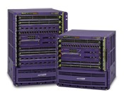 network switch modules 41612
