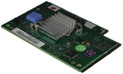 interface cards/adapters 43W4068
