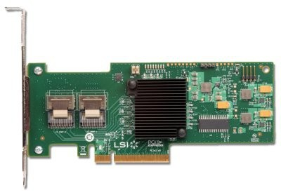 interface cards/adapters 46M0831