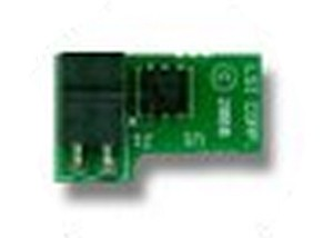 interface cards/adapters 46M0832