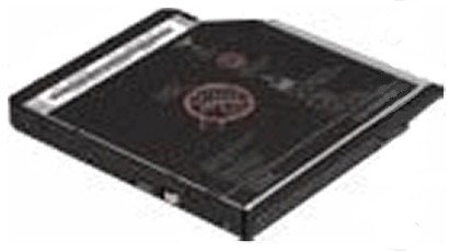 optical disc drives 49Y3715