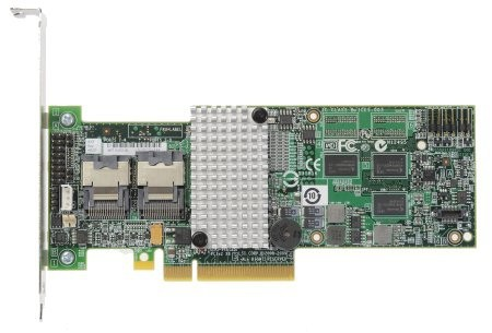 interface cards/adapters 49Y3720