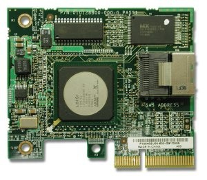 interface cards/adapters 49Y4731