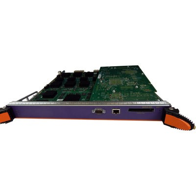 network switch modules 65011