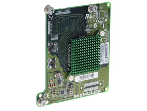 interface cards/adapters 659818R-B21