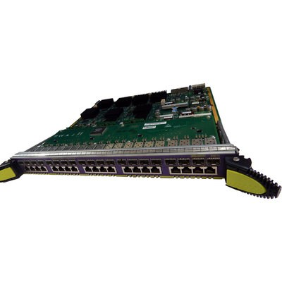 network switch modules 66010