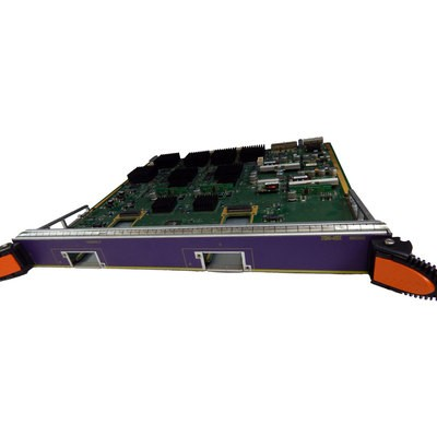 network switch modules 66050