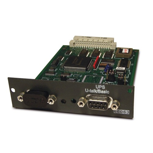 interface cards/adapters 66063