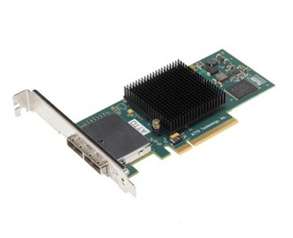 interface cards/adapters 68Y8431