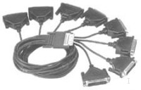 signal cables 76000021