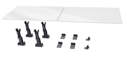 mounting kits ACDC2200
