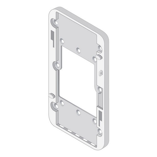 wall & ceiling mounts accessories AP-205H-MNT1