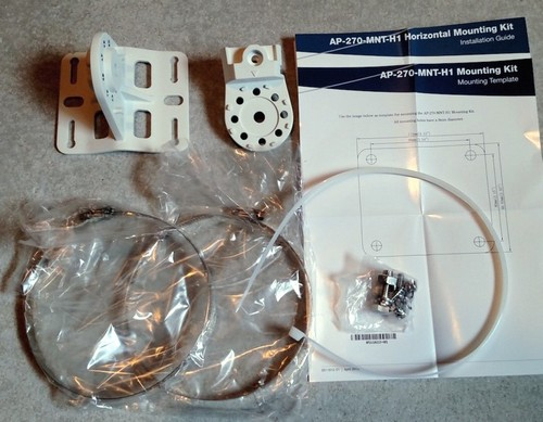 wall & ceiling mounts accessories AP-270-MNT-H1