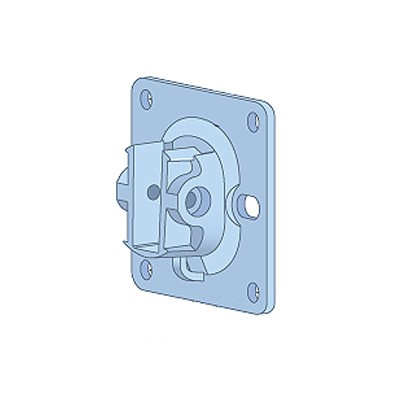 wall & ceiling mounts accessories AP-270-MNT-H2