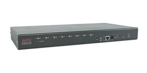 KVM switches Stock