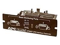 interface cards/adapters AP9607CB