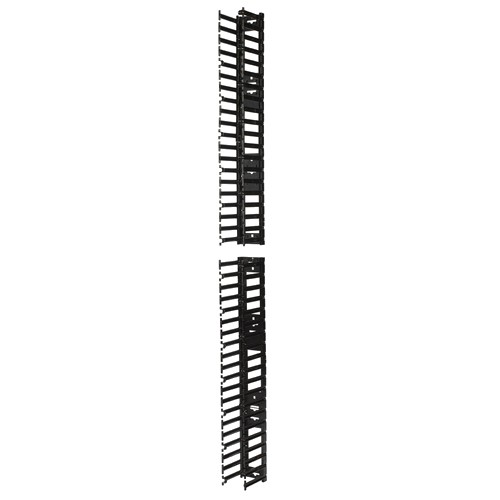 cable trays Stock