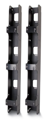rack accessories AR8440A
