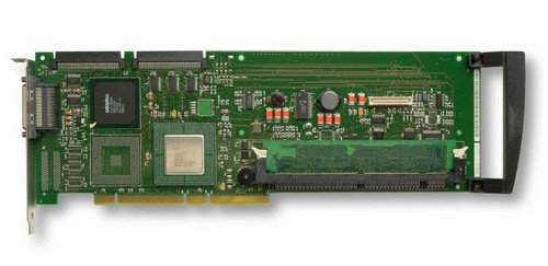 interface cards/adapters Stock