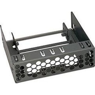 rack accessories BW906A