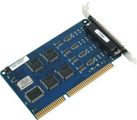 interface cards/adapters C168H