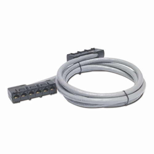networking cables DDCC5E-061