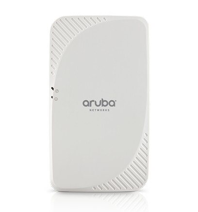 WLAN access points IAP-205H-JP