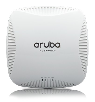 WLAN access points IAP-214-RW