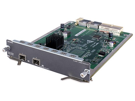 network switch modules JC092BR