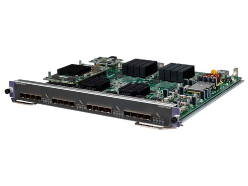network switch modules JC108A