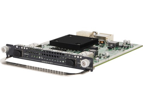 network switch modules JG317A