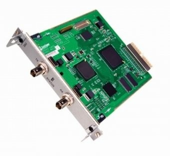 interface cards/adapters JX-1DS3-S
