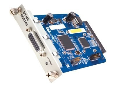 interface cards/adapters JXM-1SERIAL-S