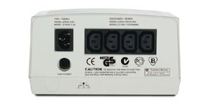 voltage regulators Stock