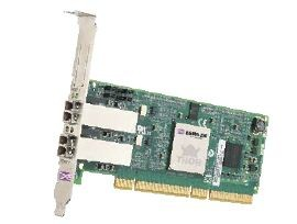 interface cards/adapters LP10000DC-E