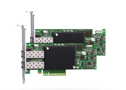 interface cards/adapters LPE16000B-M8