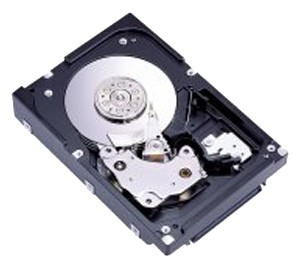 internal hard drives Stock